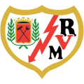 Rayo Vallecano - News