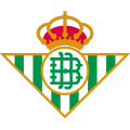 Real Betis - News
