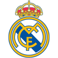 Real Madrid - News