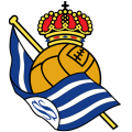 Real Sociedad - News