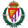 Real Valladolid - News