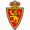 Real Zaragoza - News