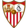 Sevilla - News