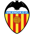 Valencia - News
