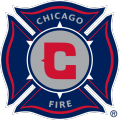 Chicago Fire - News