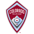 Colorado Rapids - News