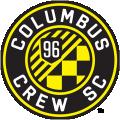 Columbus Crew - News