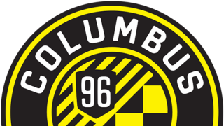 ​Columbus Crew announce luxury car partner