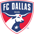 FC Dallas - News