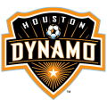 Houston Dynamo - News