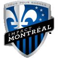 Montreal Impact - News