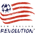 New England Revolution - News