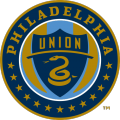 Philadelphia Union - News