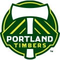 Portland Timbers - News