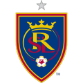 Real Salt Lake - News