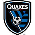 San Jose Earthquakes - News
