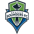 Seattle Sounders - News