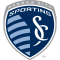 Sporting Kansas City - News