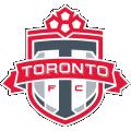 Toronto FC - News