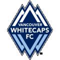 Vancouver Whitecaps - News