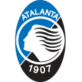 Atalanta - News