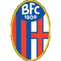 Bologna - News
