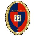 Cagliari - News