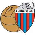 Catania - News