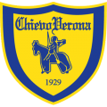 Chievo Verona - News