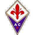Fiorentina - News