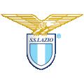 Lazio - News