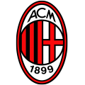 AC Milan - News