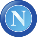 Napoli - News