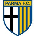 Parma - News