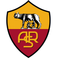Roma - News