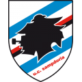 Sampdoria - News