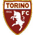 Torino - News