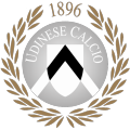Udinese - News