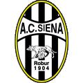 Siena - News