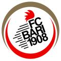 AS Bari - News