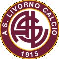 Livorno - News