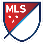 ​MLS on a high as CBD allowed sponsorship opportunities