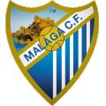 Malaga - News