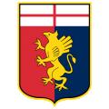 Genoa - News