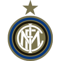 Inter Milan - News