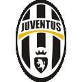 Juventus - News
