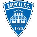 Empoli - News