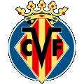 Villarreal - News