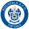 Rochdale - News