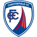 Chesterfield - News